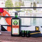 Coffe&Cocktail bar Armada (8)