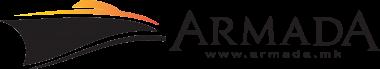 Armada Logo-2